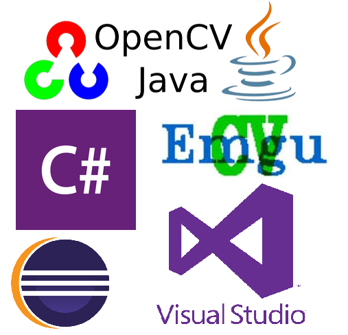 opencv_java_logo_small